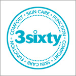 3sixty Product Logo